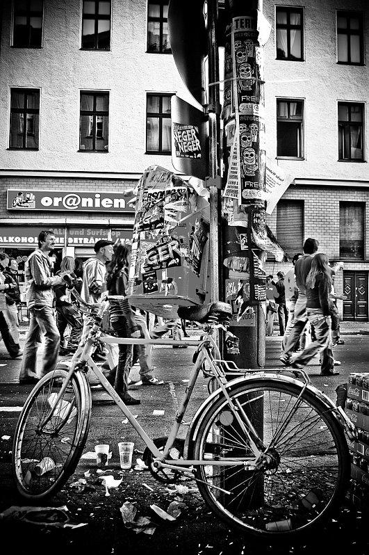 street-1.jpg
